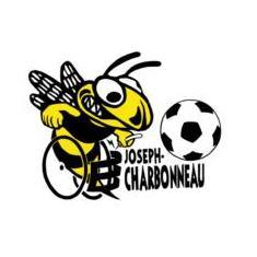 Powerchair_football_logo_235x235